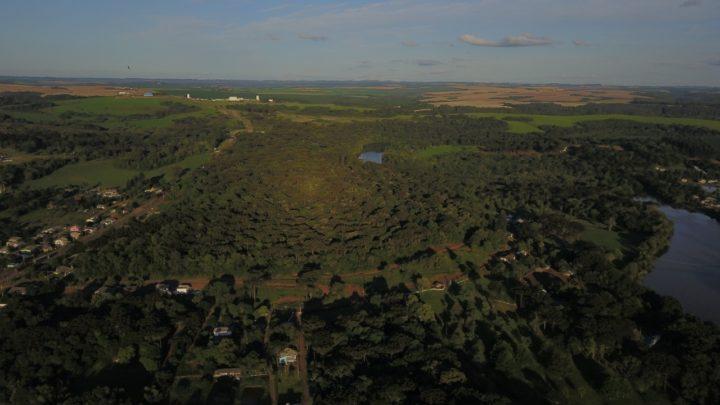 Oeste catarinense terá mais um parque ecológico