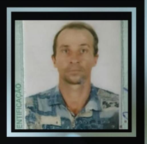 Agricultor morre após ser atacado por bovino no interior de Riqueza