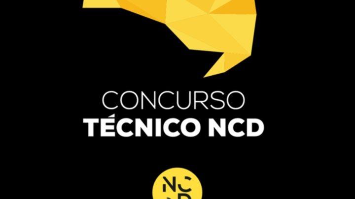 Núcleo Catarinense de Decoração (NCD) revela vencedores do Concurso Técnico NCD 2020