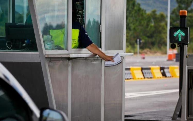 Rodovias estaduais podem ter pedágio em SC; Veja quais