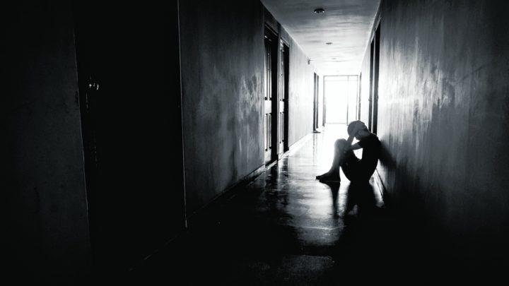 IBGE: depressão aumenta 34% e atinge 16,3 milhões de brasileiros