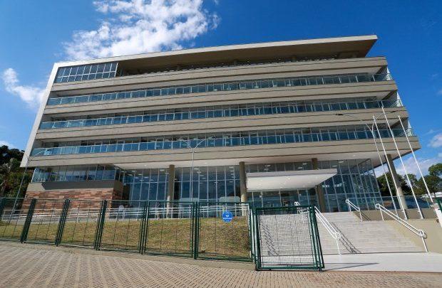 Centro de Inovação Tecnológica de Chapecó é entregue