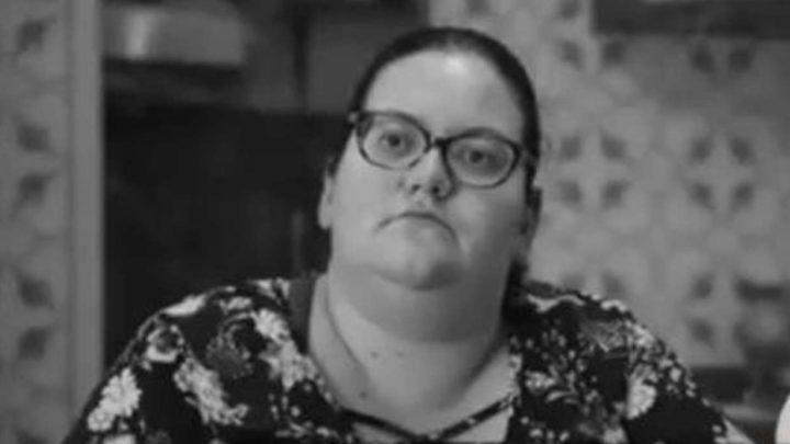 """Professora de Caxias do Sul é afastada após """"pedir"""" a morte de idosos, crianças e mulheres"""