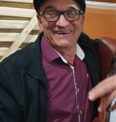 Morre ex-prefeito de Xaxim Ari Locatelli