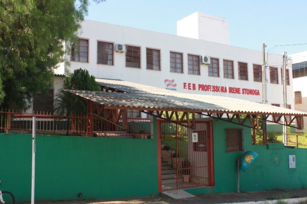 Administração anuncia retorno das aulas de forma presencial em fevereiro em Chapecó