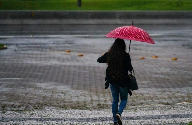 Municípios de Santa Catarina registram recorde de volume de chuva em janeiro