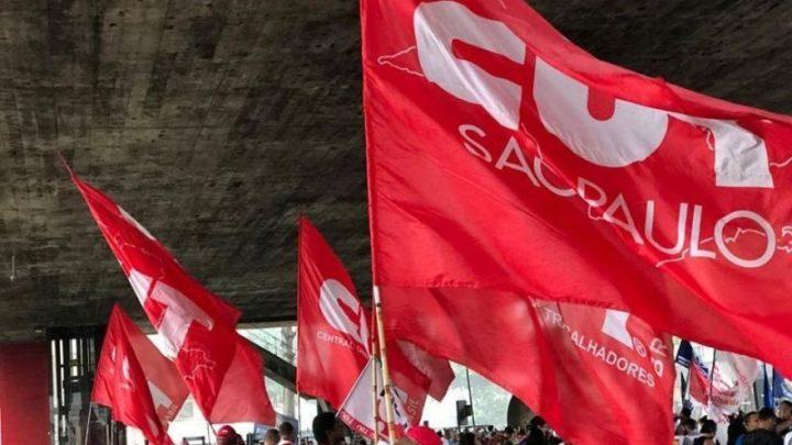 Chineses doam US$ 300 mil para sindicatos brasileiros