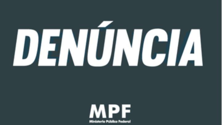 MPF oferece mais três denúncias no âmbito da Operação Hemorragia por desvios que chegam a R$ 156 milhões