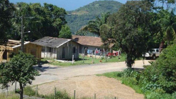 MPF e MPSC querem urgência na vacinação contra a Covid nas comunidades quilombolas do estado