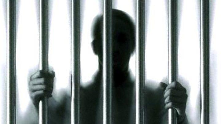 TJ determina que homem preso por engano no oeste de SC receba R$ 5 mil de indenização