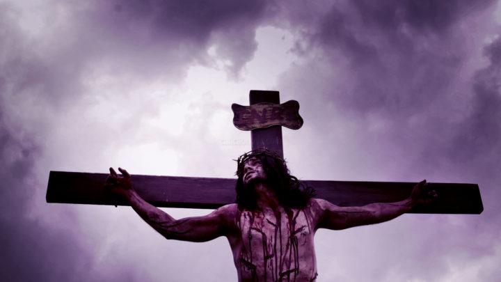 Entenda o significado da sexta-feira santa para católicos e evangélicos