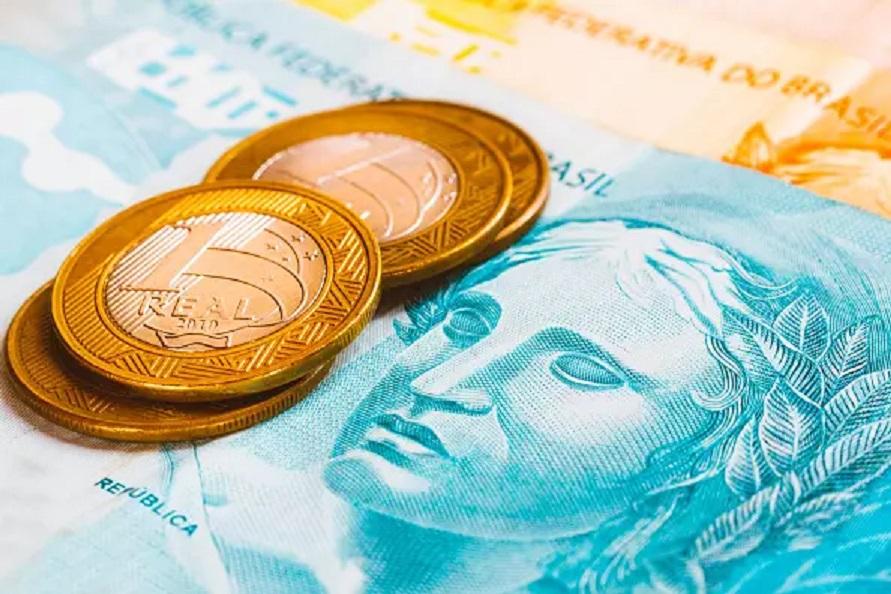 Salário mínimo deveria ser de R$ 5.315,74 diz estudo