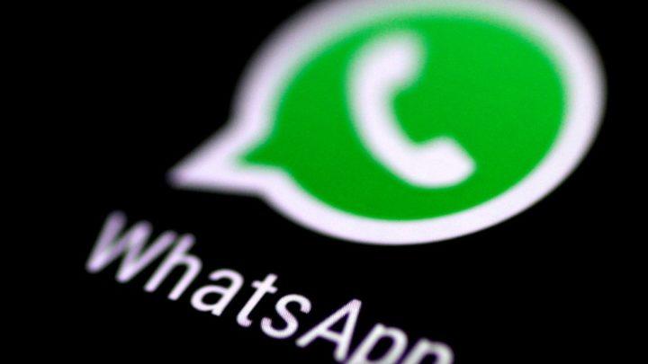 WhatsApp desiste de limitar funções de contas que não aceitarem nova política de privacidade