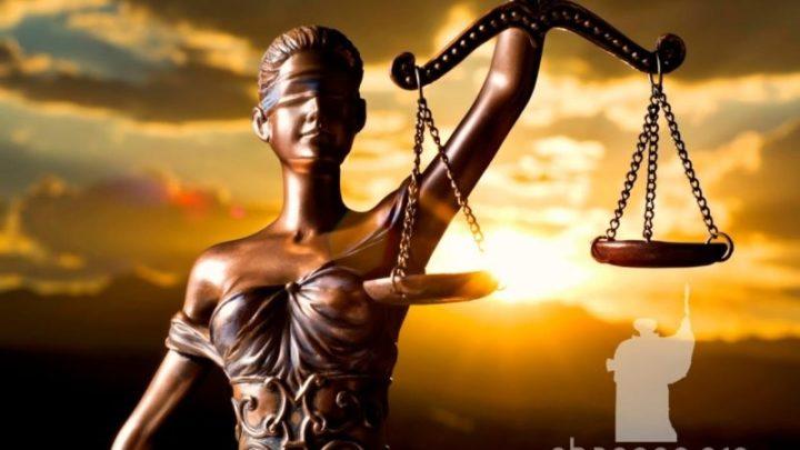 Acusada de tirar a vida da própria filha recém-nascida vai a júri em junho no Oeste