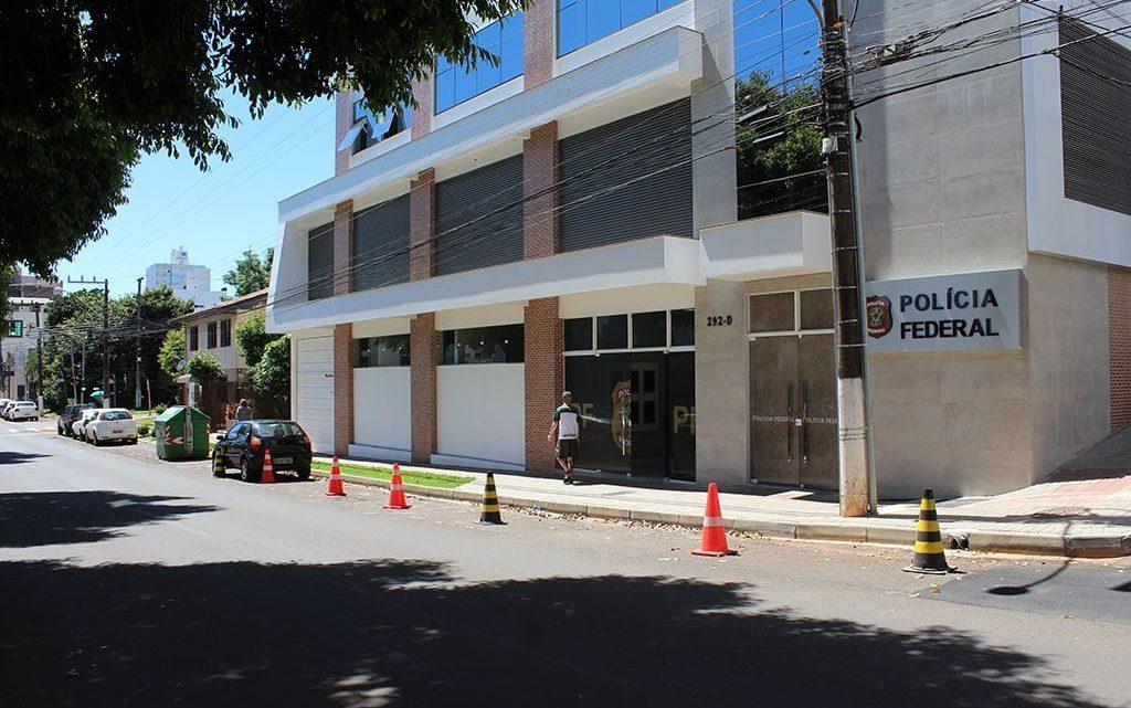 MPF quer garantir direito de solicitar regularização migratória à Polícia Federal de Chapecó