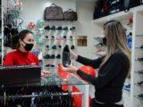 Comércio de Chapecó se prepara para aquecer as vendas para o Dia dos Pais
