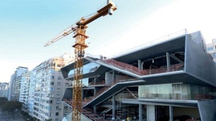 Governo manda Fundação Roberto Marinho devolver R$ 54 milhões