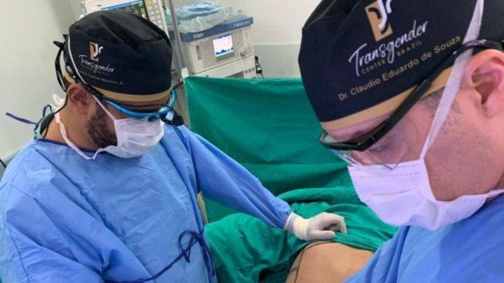 Alta procura por aumento peniano faz clínica de SC criar lista de espera