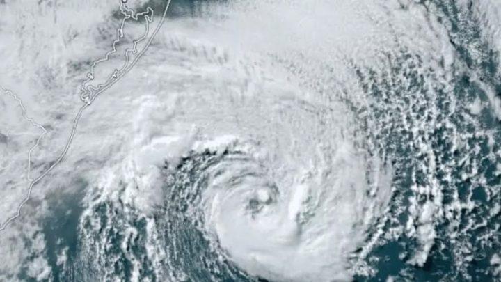 Alerta: tempestade Raoni pode provocar alagamentos em rodovias suscetíveis de SC
