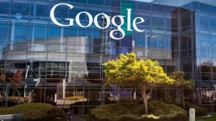 Google e Facebook obrigam funcionários a se vacinarem