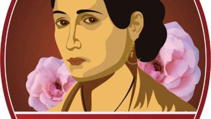Heroína de dois mundos: Bicentenário de Anita Garibaldi é comemorado nesta segunda-feira