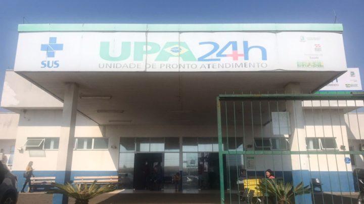 Prefeitura de Chapecó informa os serviços que vão funcionar no feriado