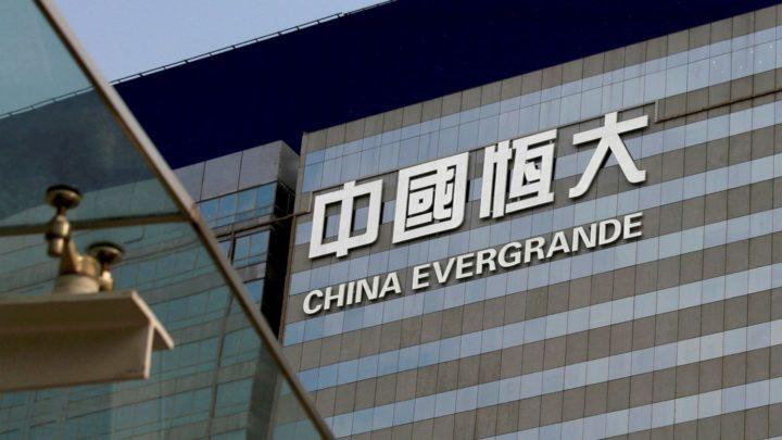Calote de incorporadora chinesa ameaça exportações brasileiras