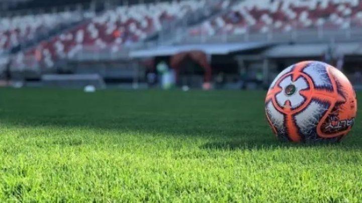 SC define data para volta do público aos estádios; shows e baladas serão autorizados
