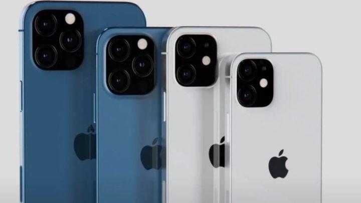 iPhone 13 pode custar de R$ 6 mil a mais de R$ 15 mil no Brasil