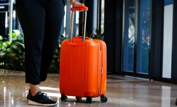 Retomados voos comerciais em mais três aeroportos de Santa Catarina