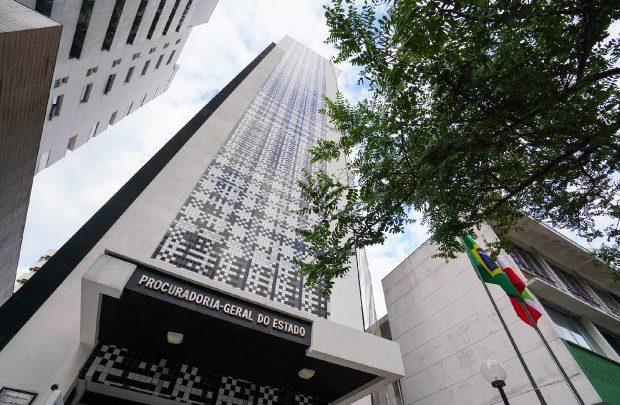 PGE/SC pede à Justiça liberação imediata de dinheiro bloqueado no caso dos respiradores