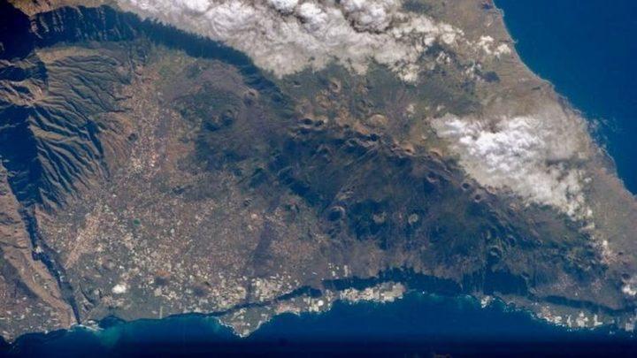 Risco de tsunami na costa brasileira após alerta de erupção de vulcão é remoto, dizem especialistas