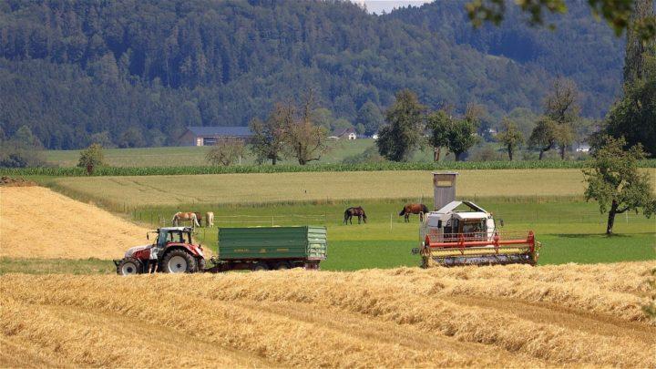Faturamento do agro brasileiro chegará a R$ 1 trilhão pela segunda vez